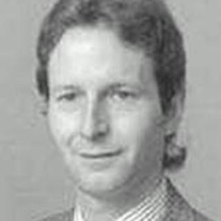 Wayne Clark, MD