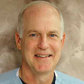 Thomas Mullin Jr., MD