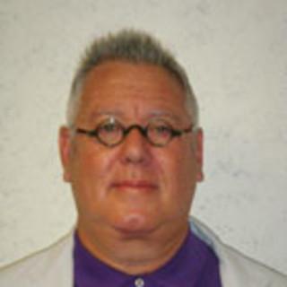 Marc Arnkoff, MD