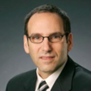 Bryan Magenheim, MD