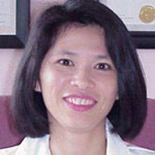 Sieu Truong, MD