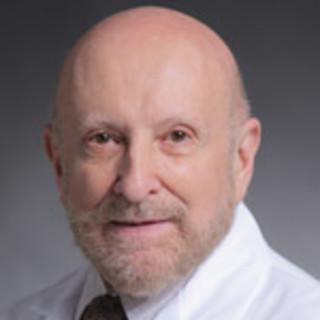 Alvin Friedman-Kien, MD
