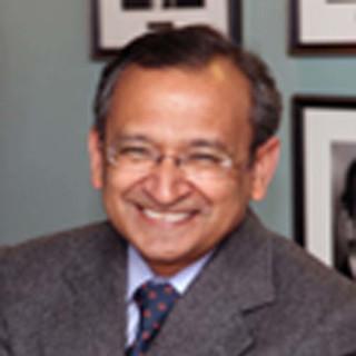 Rohan Ganguli, MD