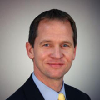 Raymond Kiser, MD