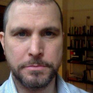 Daniel Posner, MD