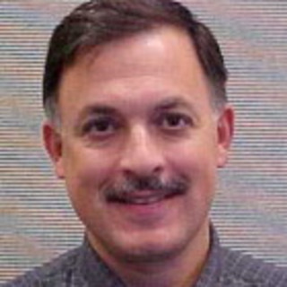 David Peizner, MD