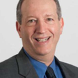 Robert Kahan, MD