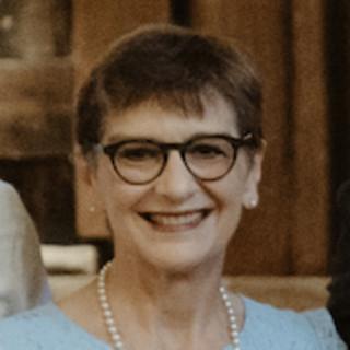 Lindsey Thomas, MD