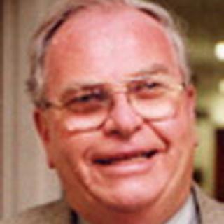 Gerald Corcoran, MD