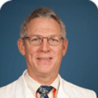 Samuel Lewis, MD