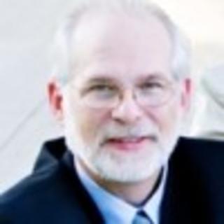 Thaddeus Srutwa, MD