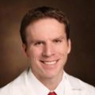 Jason Becker, MD