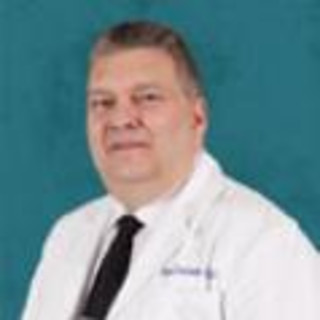 Peter Correnti Jr., DO