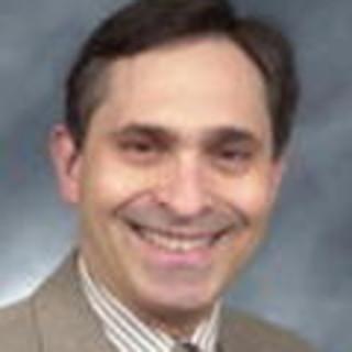 Mitchell Rubinstein, MD