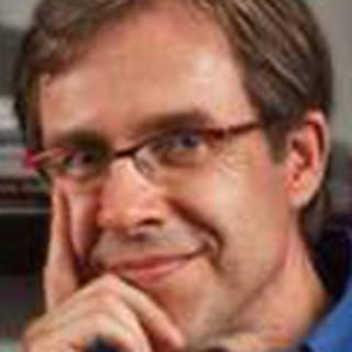 Andrew Gasecki, MD