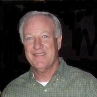 Peter Fagan, MD