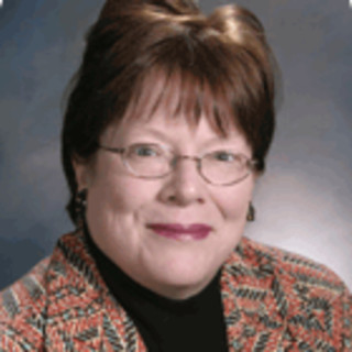 Linda Hamilton, MD