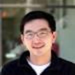 Kevin Wang, MD