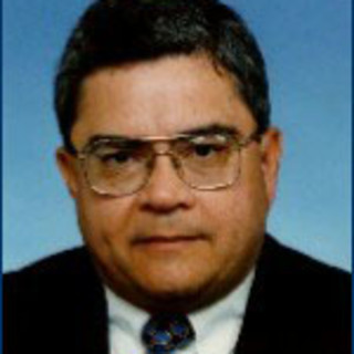 Alejandro Sequeira, MD