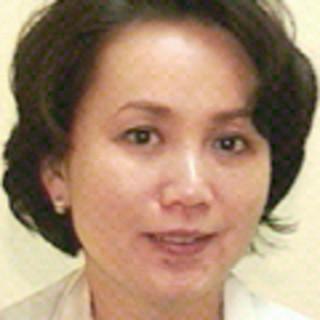 Anne Cipta, MD