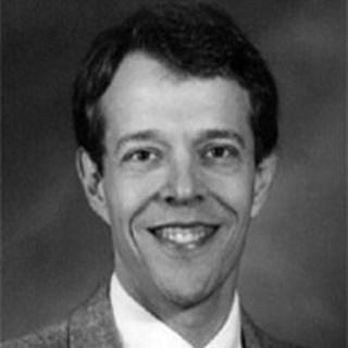 Gary Abel, MD