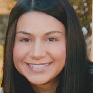 Nicole Miele