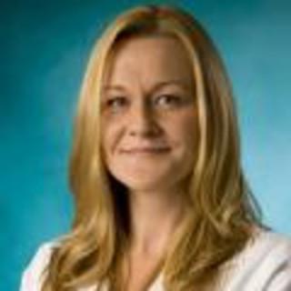 Andrea Stafford, MD