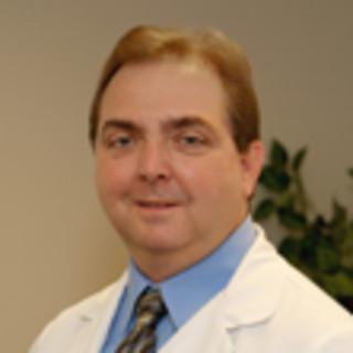 Gregory Opritza, MD