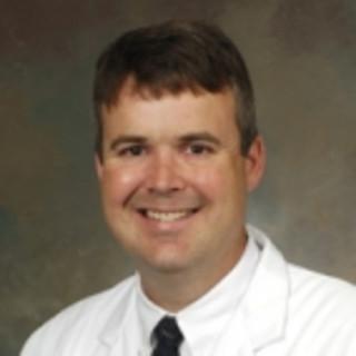 Stewart Wright, MD