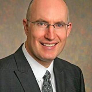 Paul Dunn, MD