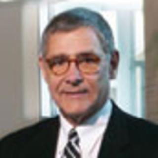 George Vournas, MD