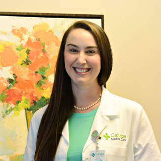 Brooke Carroll, MD