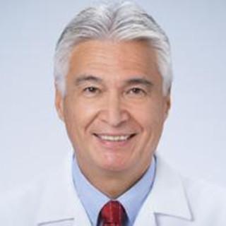 Dennis Boulware, MD