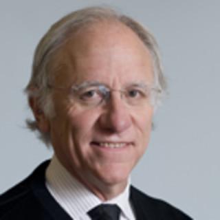 Christopher Gordon, MD