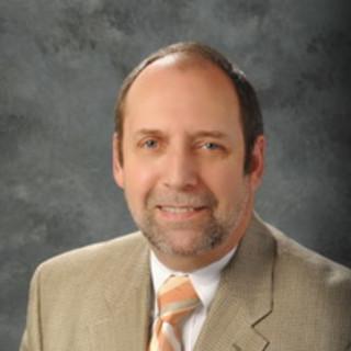 Robert Lounsbury, MD