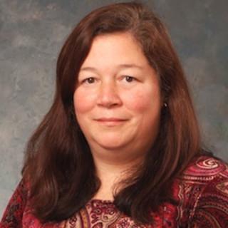 Christine Stabler, MD