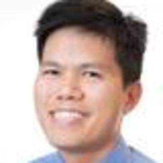 Bruce Tan, MD