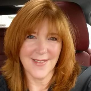 Rhonda Gelbar, PA