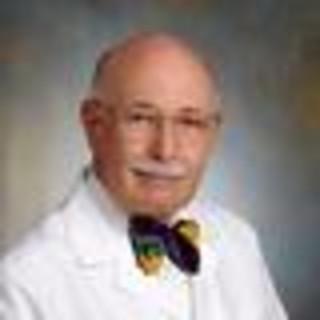Robert Fuhrman, MD