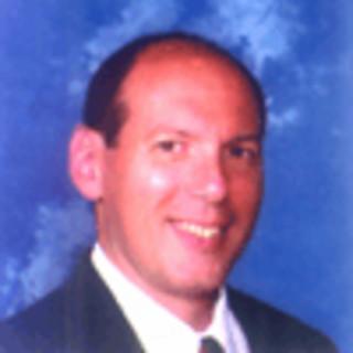 Norman Shoenfeld, MD