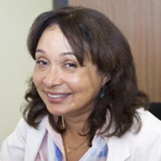 Mary Hine, MD