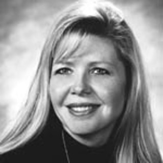 Deborah (Bryan) Stoner-Bryan, MD