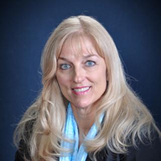 Cynthia Ahearn
