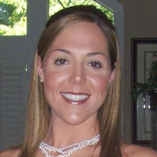 Kristin (Hardman) Mlinar, PA