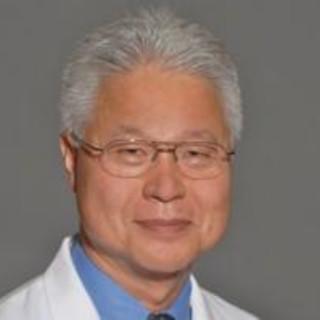 John Chai, MD