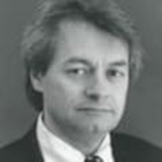 Anthony Somogyi, MD