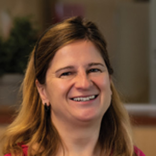Kristen Robillard, MD