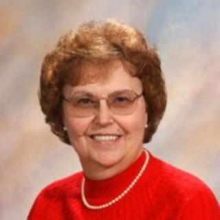 Barbara Hummel, MD