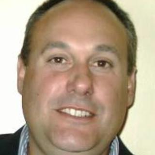 Jorge Hernandez, MD