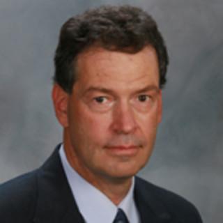 Mark Simonelli, MD